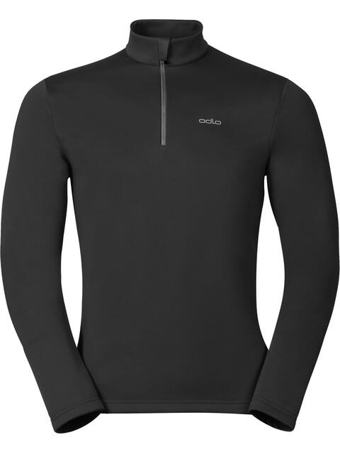 Odlo Harbin sweater Heren grijs